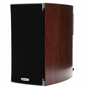 Best bookshelf speaker under $500