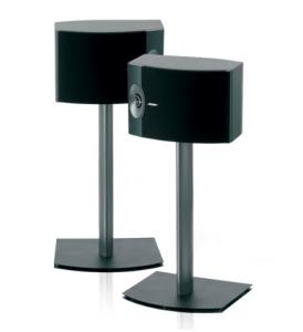 Bose 301 Bookshelf Speaker