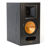 Klipsch RB 61 II Review