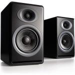 Audioengine P4 best bookshelf speakers