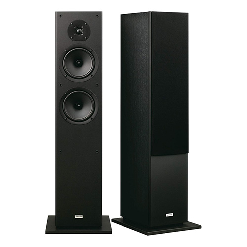 Onkyo skf-4800 floorstanding speaker