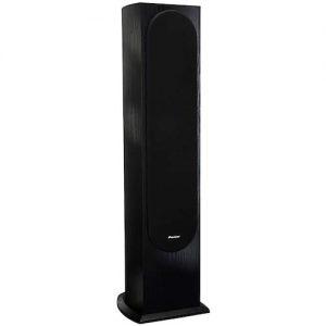 Pioneer-SPFS52-Andrew-Jones-Designed-Speaker-Review
