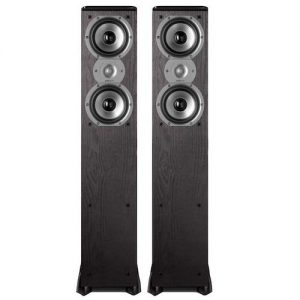 Polka-Audio-TSi300-Speaker-Review