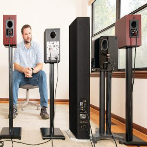 Useful-Points-to-Consider-in-Buying-Floor-Standing-Speakers
