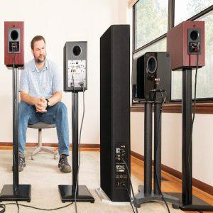 Useful-Points-to-Consider-in-Buying-Floor-Standing-Speakers