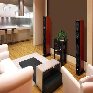 Why-Floor-Standing-Speakers-are-Worth-the-Investment