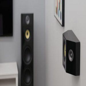 bipolar-speakers
