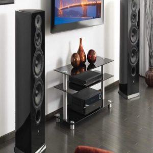 floorstanding-speakers