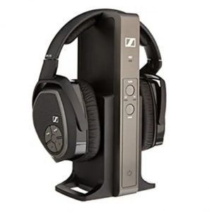 Sennheiser RS 175 Wireless Headphone System