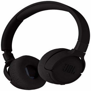 JBL Tune 600