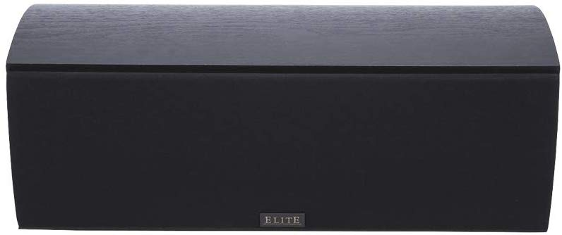 The Pioneer Elite SP-EC73 Andrew Jones Center Channel Speaker