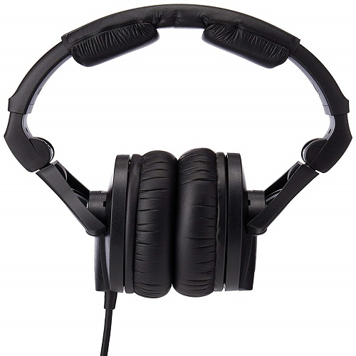best bluetooth noise cancelling headphones