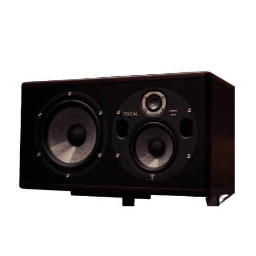 What Subwoofer Should You Get?