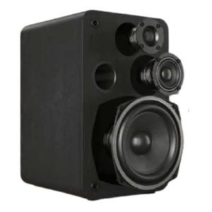 How to Power a Passive Subwoofer