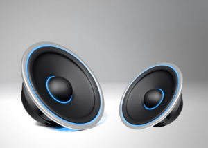 Best 10 Inch Subwoofer in 2021 – Reviews & Buyers Guide
