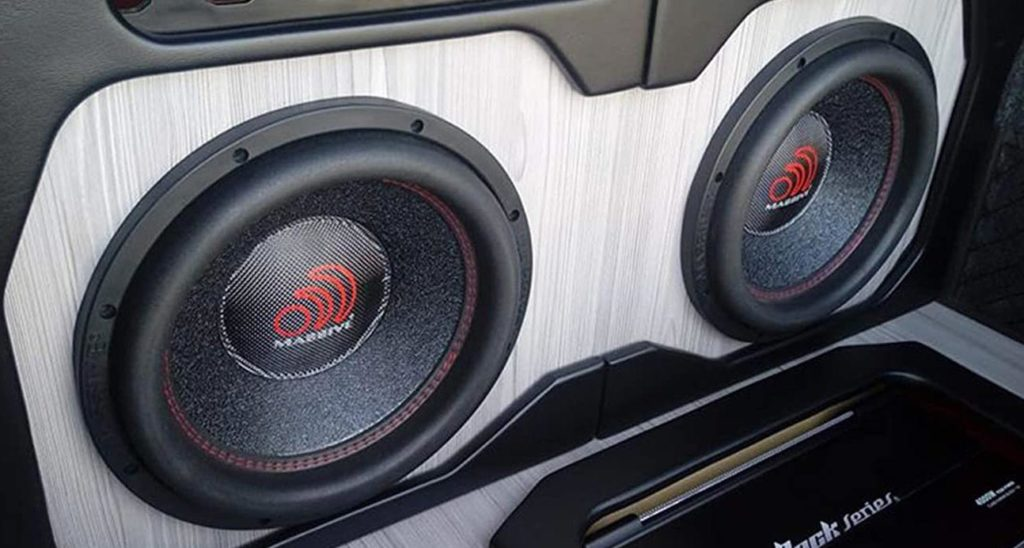 Best 12 Inch Subwoofer -The Importance of a Subwoofer