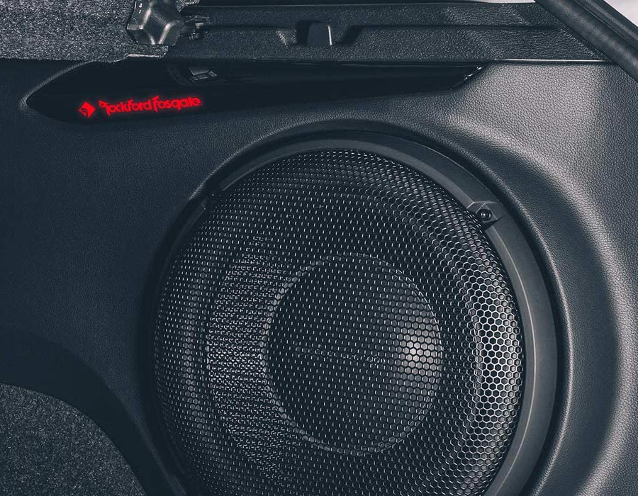 Expert Tip for Choosing Among the Best Shallow Mount Subwoofers