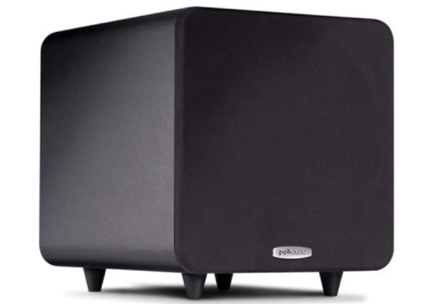 Best 8 Inch Subwoofer in 2021 - Reviews & Buyers Guide