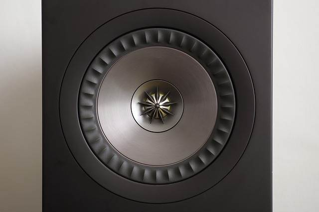 Things to Consider When Choosing a Subwoofer Under 200