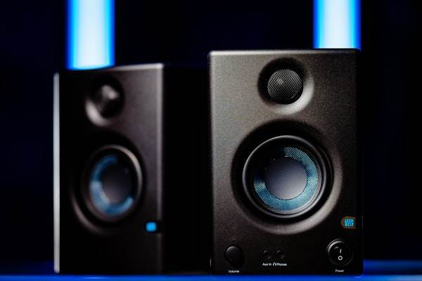 How do I know if I have a blown-out subwoofer?