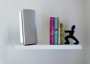 Best Bookshelf Speakers Under 200 in 2021 – Reviews & Buyers Guide